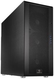 Lian Li PC-V760B Big Black