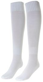 Kojinės Iskierka White, 27-31, 1 vnt.