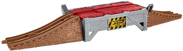 Fisher Price Thomas & Friends Trackmaster Brave Bridge Collapse Set DFM63