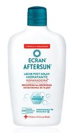 Pretiedeguma pieniņš Ecran Aftersun, 400 ml