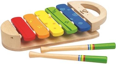 Hape Rainbow Xylophone E0302