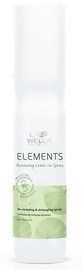 Спрей для волос Wella Elements Renewing, 150 мл