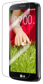 Ex Line Screen Protector For LG G2 Mini D620R Glossy