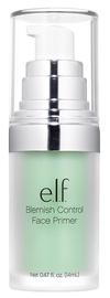 Makiažo pagrindas E.l.f. Cosmetics Blemish Control, 14 ml