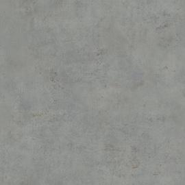 Viniliniai tapetai Rasch Factory III 939545