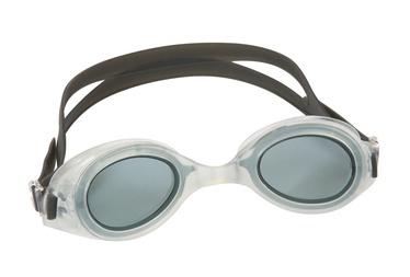 Ujumisprillid täiskasvanutele 21052