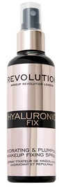 Makeup Revolution London Hyaluronic Fixing Spray 100ml