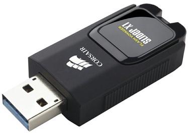 Corsair 32GB Flash Voyager Slider X1 USB 3.0