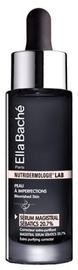 Ella Bache Magistral Sebatics 20.7% Extra Purifying Corrector 30ml