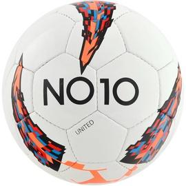 NO10 Football 56018-A