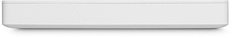 """Seagate 2TB Game Drive for Xbox 2.5"""" White"""