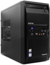 Komputronik Pro 520 C4 PL