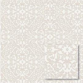 Viniliniai tapetai Belladomo 530306
