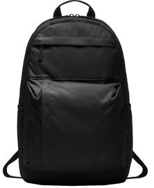 Nike Elemental LBR BA5768 010 Black