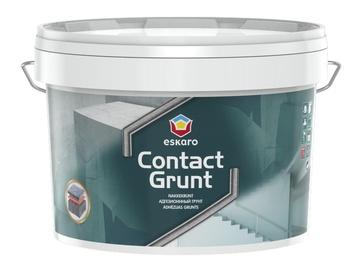 Kruntvärv Contact Grunt 3kg