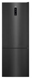 Šaldytuvas AEG RCB73421TY