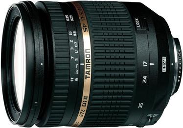 Tamron SP AF 17-50/F2.8 XR Di II VC LD Nikon