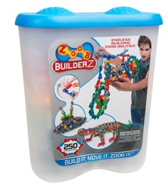 Zoob BuilderZ 250pcs