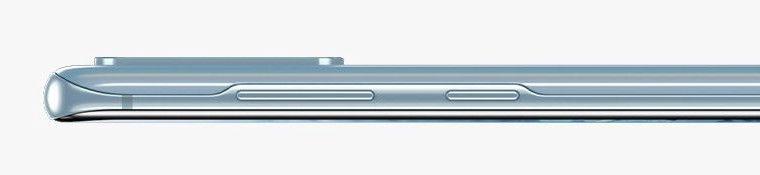 Mobilusis telefonas Samsung Galaxy S20 SM-G980, mėlynas, 8GB/128GB