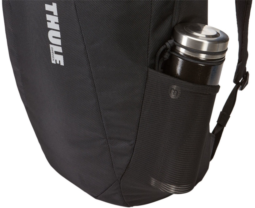 Thule Accent Backpack 14'' Black