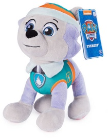Spin Master Paw Patrol Everest Plush Toy 6053360