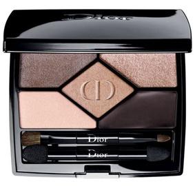 Christian Dior 5 Couleurs Designer Eyeshadow Palette 5.7g 508