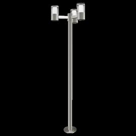 Kiemo šviestuvas Eglo Basalgo 1 94281, 3 x 3.7 W LED