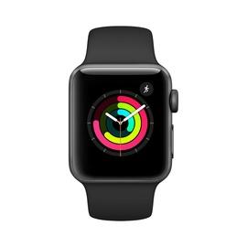Išmanusis laikrodis Apple Watch Space Grey 40mm