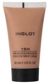 Inglot YSM Cream Foundation 30ml 42