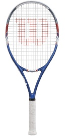 Wilson US Open WRT32560U3