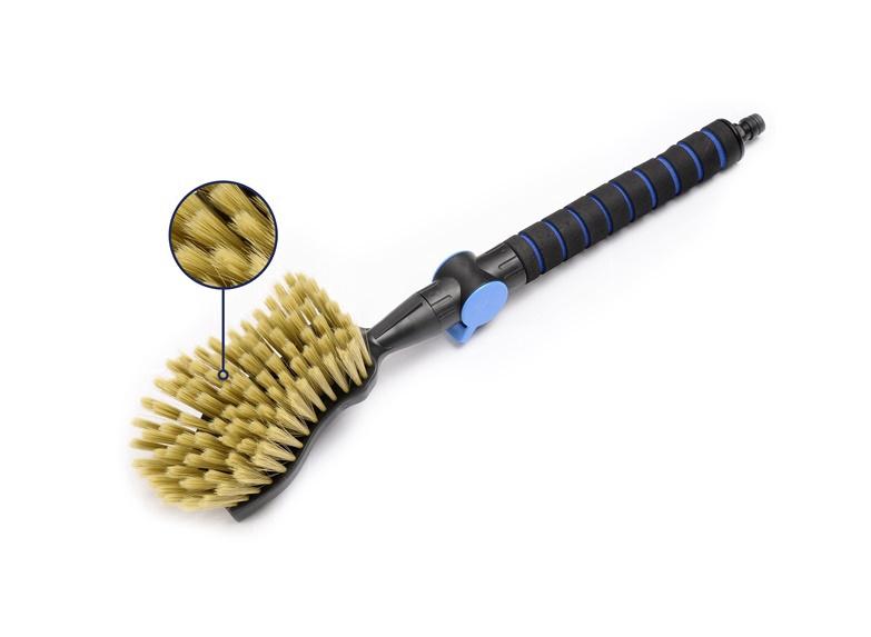 Щетка Tom-Par Car Cleaning Brush 090448