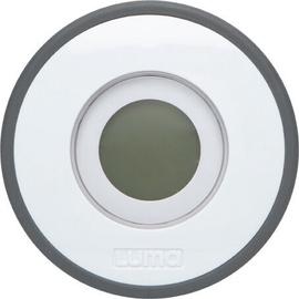 Termometrs LUMA Digital Bath Thermometer, balta