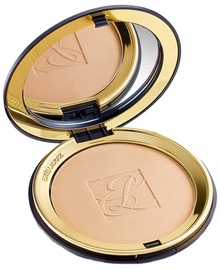 Estee Lauder Double Matte Oil-Control Pressed Powder 14g Light Medium