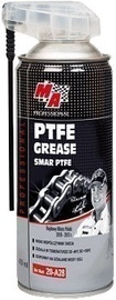 Moje Auto Professional PTFE Grease 400ml