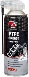 Смазочное средство Moje Auto Professional PTFE Grease 400ml