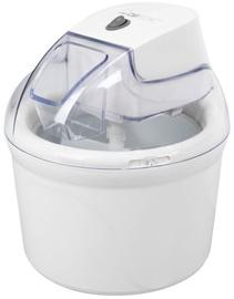 Ledų gaminimo aparatas Clatronic ICM3764W