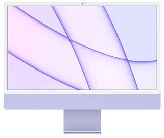 Стационарный компьютер Apple, M1 8-Core