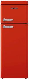 Schneider S/SL210 Red