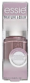 Essie Love & Color Strengthener 13.5ml 90