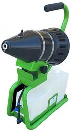 Bio Circle Cold Fogger Machine Bio Mini ULV 5l