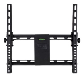 "Multibrackets Wall Mount 46-63"" Black"