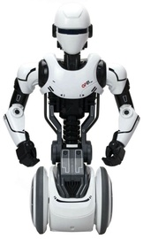 Žaislinis elektrinis robotas Silverlit OP One Robot 88550, nuo 6 m.