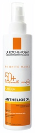La Roche Posay Anthelios XL Ultra Light Spray SPF50+ 200ml