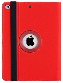 """Targus Case for iPad Pro 10.5"""" Red"""