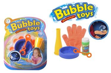 Rinkinys muilo burbulų, YB265319