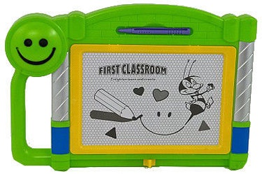 Tommy Toys Magnetic Board 472402