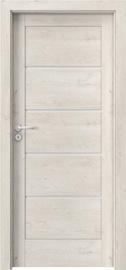 Porta Doors Verte Home G4 Door Right 844x2030x40mm Skand Oak