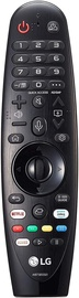 LG Magic Remote AN-MR20GA