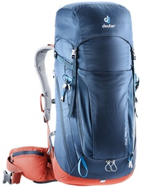 Deuter Trail Pro 36 Midnight Lava