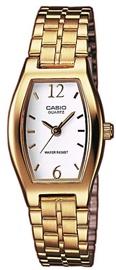 Casio Collection LTP-1281PG-7AEF Ladies Watch
